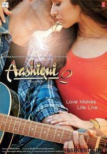 Aashiqui-2
