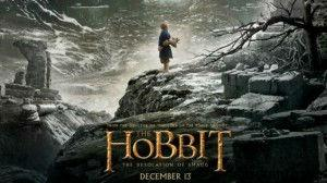 hobbit_desolation_of_smaug_poster