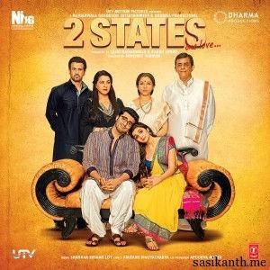 2 States