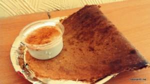 Ram Ki Bandi Restaurant Review