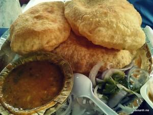13 Dhaba Restaurant Review by Saskanth Paturi