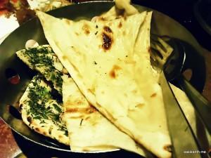 Reshmi's Classic Restaurant Review by Sasikanth Paturi