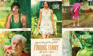 finding_fanny