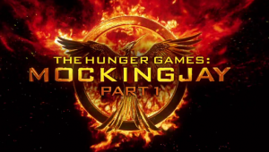 hunger-games-3-mockingjay