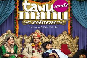 Tanu-Weds-Manu-Returns